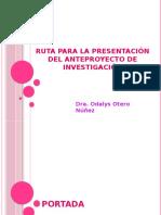 RUTA ANTEPROYECTO.pptx