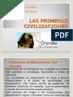 grandescivilizaciones-110402203922-phpapp01.ppt