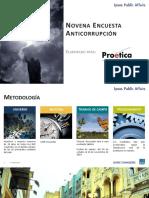 estadistica corrupcion IPSOS 2015.pdf