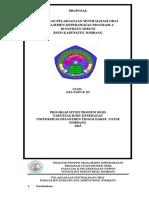 SENTRALISASI OBAT.doc