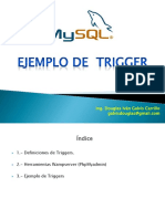 triggers-110911083953-phpapp01.pdf