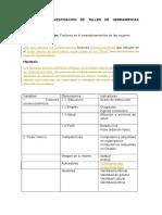 TALLER- MUJERES EMPODERADAS_Eccoña (1)