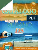 CatalogoMarzo.pdf
