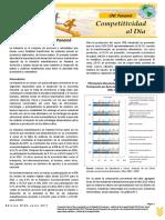 Fomento Industrial en Panama (1)