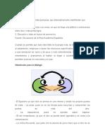 actividades valor dialogo.docx