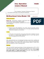 VAAS Fig 740 and 730 Series IOM (1)