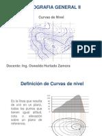 20160405190414.pdf