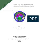 SAP HIPERTENSI PDF.pdf