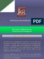 3.+PROTOCOLO+INVESTIGACION