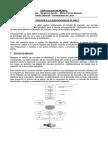 259743551 Disposicion de Planta PDF (1)