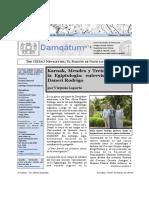 Damqatum 4