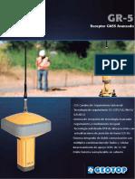 brochure_topcon_gr-5_optimizado.pdf