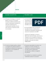 Vf SAA GA E13 Auditorias Ambientales