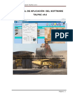 06.-Manual de Aplicación TALPAC v9.4