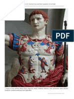 The-Importance-of-Colour-on-Ancient-Marble-Sculpture.pdf