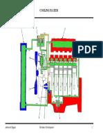 8Cooling System.pdf
