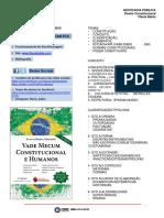 Adv Pub d Constitucional Aula 01