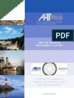 Guía_de_Hoteles_Asociados_a_la_AHT