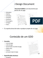 Game Design Document