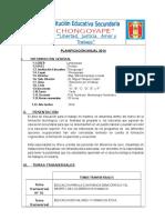 educaciondeltrabajo-140902092912-phpapp01