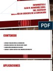 Diseño Gráfico II 2015-2016.pptx