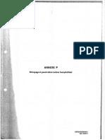 Annexe P Décapage Et Passivation