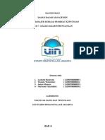 bab 6 manajemen keputusan.docx