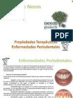 Neem Odontologia