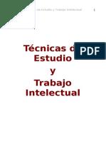 Técnica s