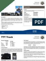 11.-Ttt Truck Anfo