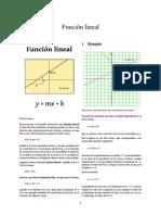 Función lineal.pdf
