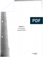 Annexe S PV Contractuels