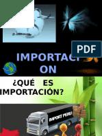 registro importaciones.pptx