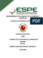 Moreno Constante Andres Sebastian Barridos de Los Motores de Combustión Interna 3257