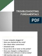 troubleshootingandmaintenancefundamentals-091102183123-phpapp02