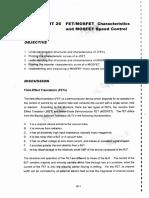 LAB DE MOSFET.pdf