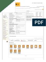 ✔ SEACE - Sistema Electrónico de contrataciones del Estado.pdf