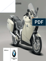 Manual de Usuario Bmw k1200gt_03