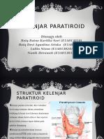 PPT paratiroid.pptx