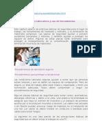Capitulo 2 Doc. de Compu