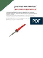 alargarvga.pdf