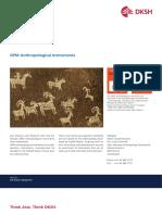 DKSH-Factsheet-Anthropology.pdf