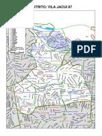 vila jacui mapa