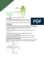 funciones inversa