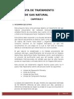 222266607 Planta de Tratamiento de Gas Natural Original