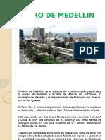 Empresa RSE Metro.pptx