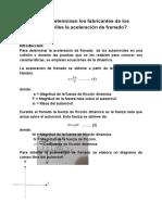 Dinamica_Frenado (1).docx