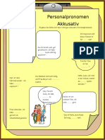 4414_personalpronomen__akkusativ