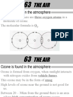 64 Ozone