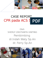Case Report CPR.pptx